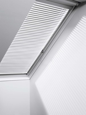 Velux Blinds Blog Loft Blinds